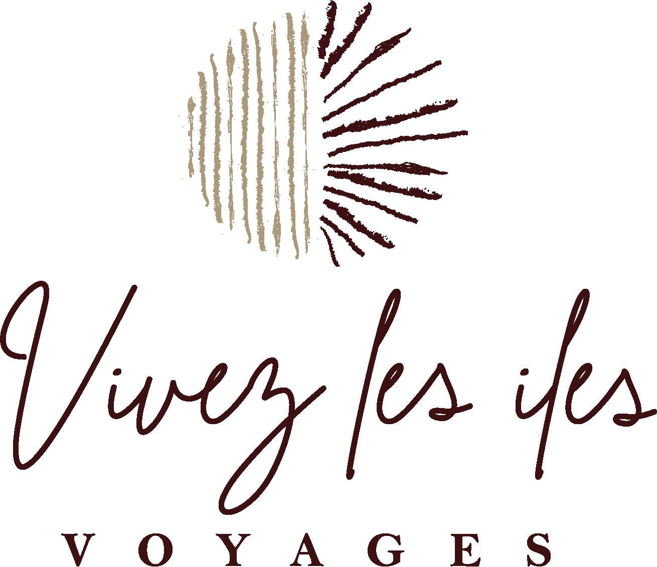 Maeva : 4 îles à partir de 4510€ combiné luxe et émotion 15J / 12N