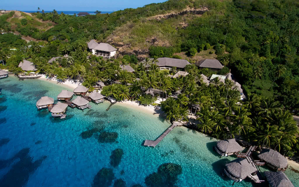 https://tahititourisme.fr/wp-content/uploads/2020/10/14-maitaipolynesiabob-aerial-1.jpg
