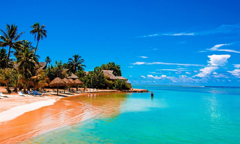 https://tahititourisme.fr/wp-content/uploads/2020/10/Amplitudes_032774-Moorea_PP-Paysage-de-Moorea-Polynesie-Francaise.jpg