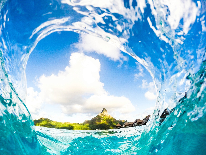 https://tahititourisme.fr/wp-content/uploads/2020/10/Amplitudes_034036-Bora-Bora_PP.jpg