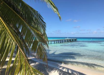 Maeva: Iles et Atolls de rêve