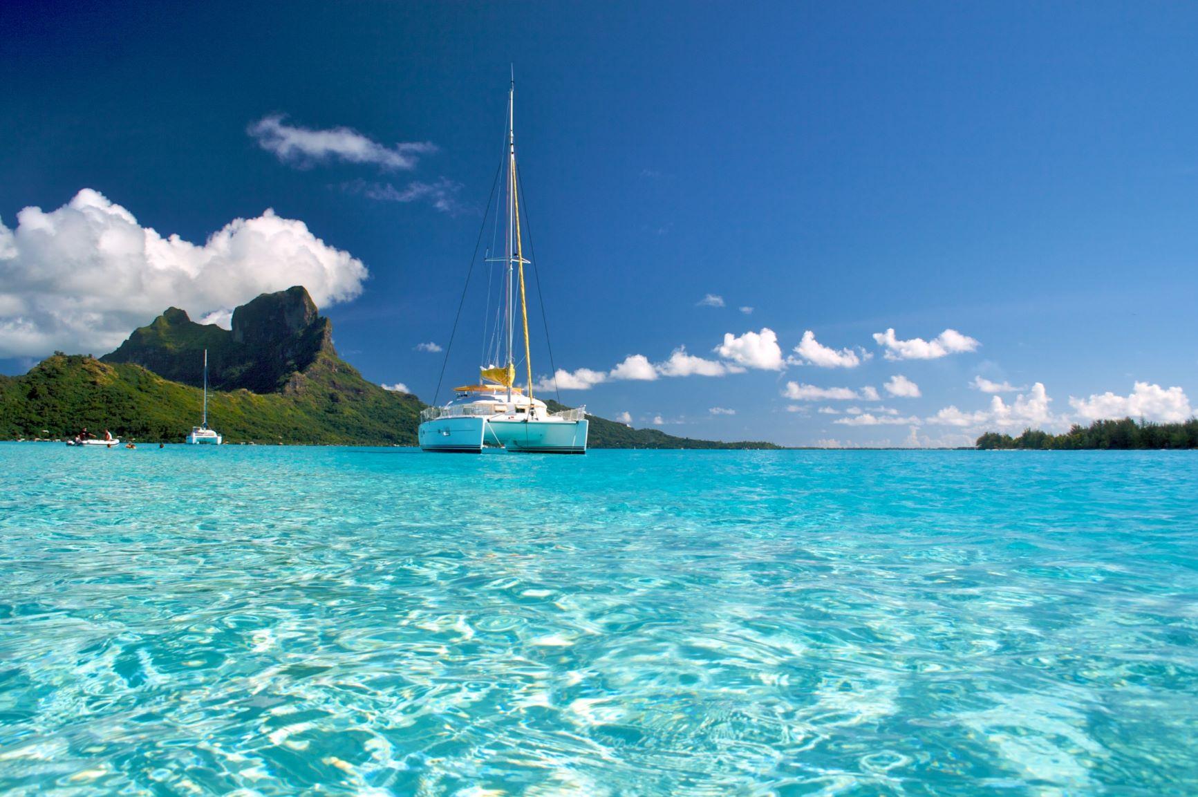 https://tahititourisme.fr/wp-content/uploads/2020/10/Catamaran-7-Bora-Bora-@TYC-B.Picard.jpg