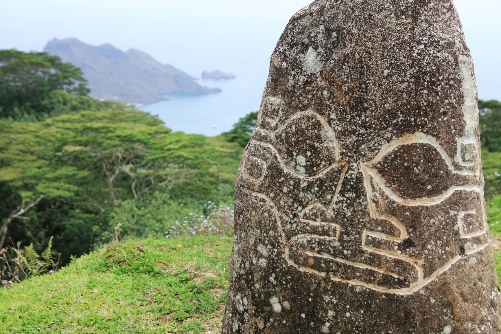 https://tahititourisme.fr/wp-content/uploads/2020/10/P2_12_Nuku-Hiva_750A1766_©-Tahiti-Tourisme.jpg