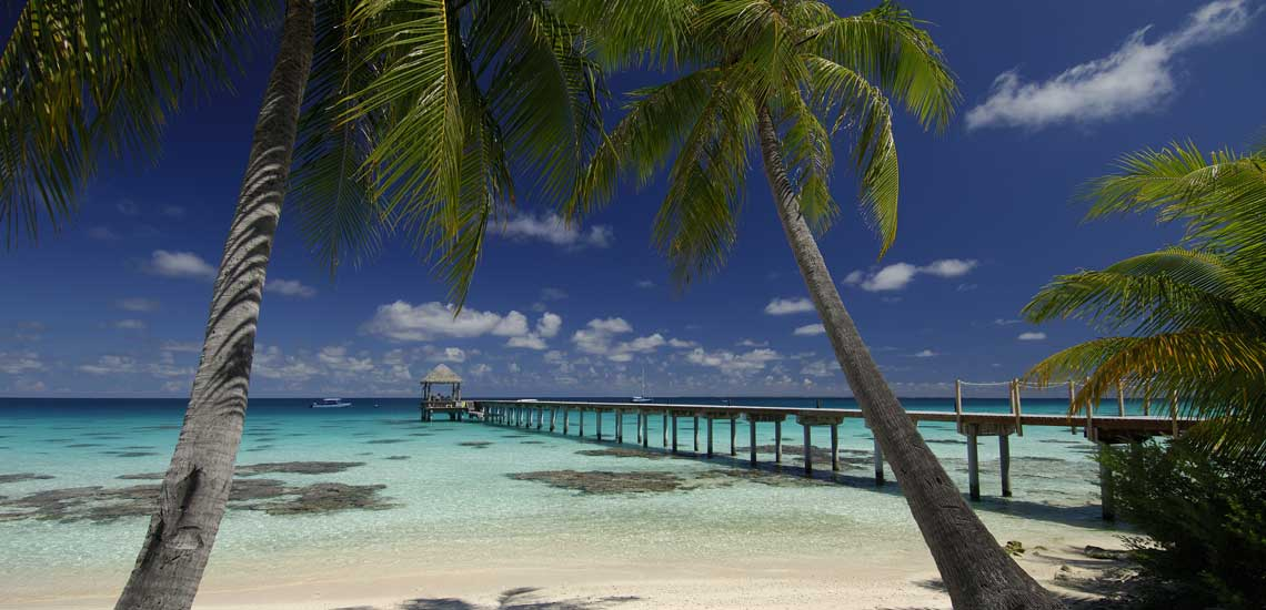 https://tahititourisme.fr/wp-content/uploads/2020/10/fakarava_20744_philippe_bacchet_tahiti_tourisme.jpg