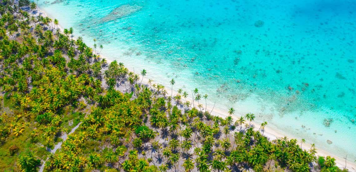 https://tahititourisme.fr/wp-content/uploads/2020/10/fakarava_p2_08_fakarava_dji_0653_jim_winter_tahiti_tourisme.jpg