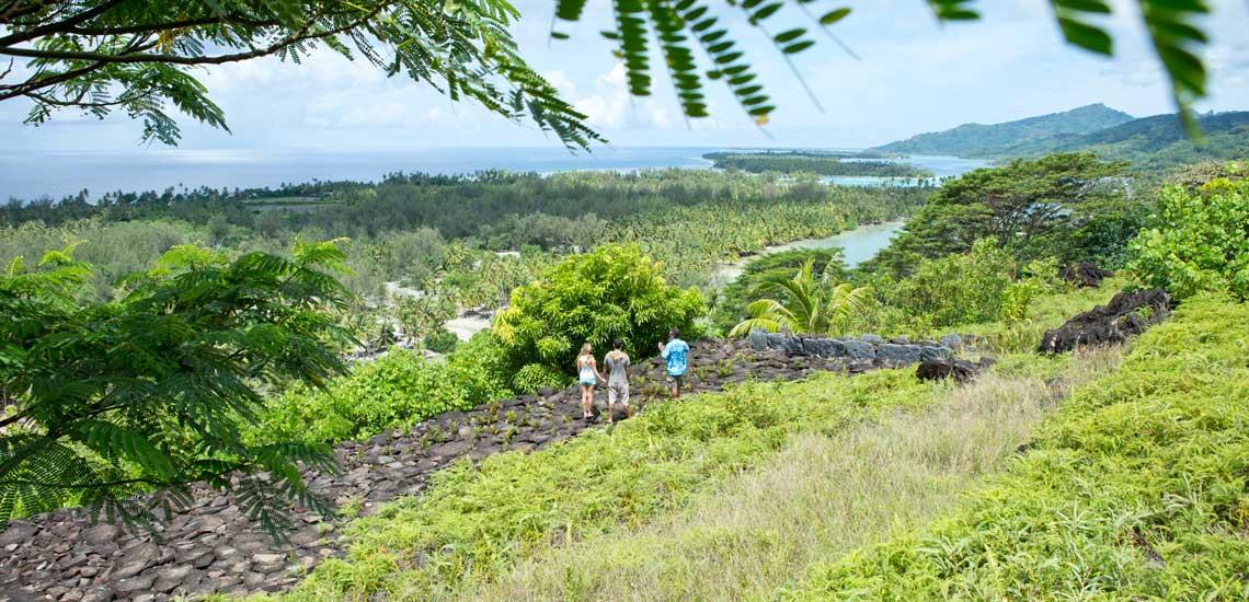 https://tahititourisme.fr/wp-content/uploads/2020/10/huahine_01363_tahiti_tourisme.jpg