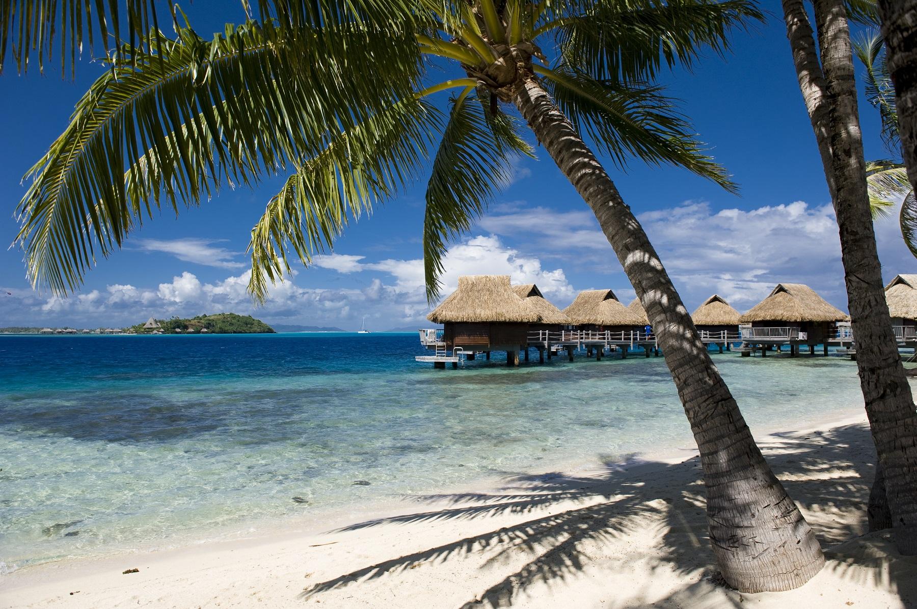 https://tahititourisme.fr/wp-content/uploads/2020/10/maitai-polynesia-bora-bora_5817904162_o.jpg