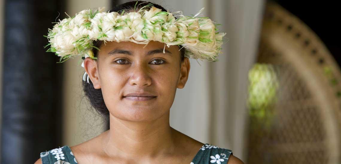 https://tahititourisme.fr/wp-content/uploads/2020/10/polynesie_huahine_p2_09_huahine_01543_tahiti_tourisme.jpg