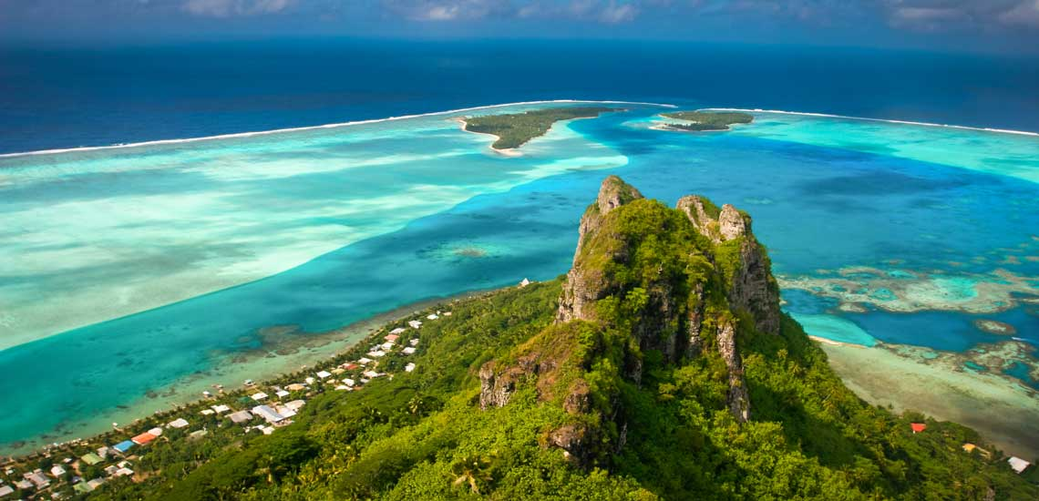 https://tahititourisme.fr/wp-content/uploads/2020/10/polynesie_maupiti_shutterstock_piotr_gatlik_77236687.jpg