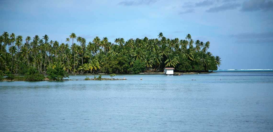https://tahititourisme.fr/wp-content/uploads/2020/10/raiatea_42_o_42_000020975_947_20_tahiti_tourisme.jpg