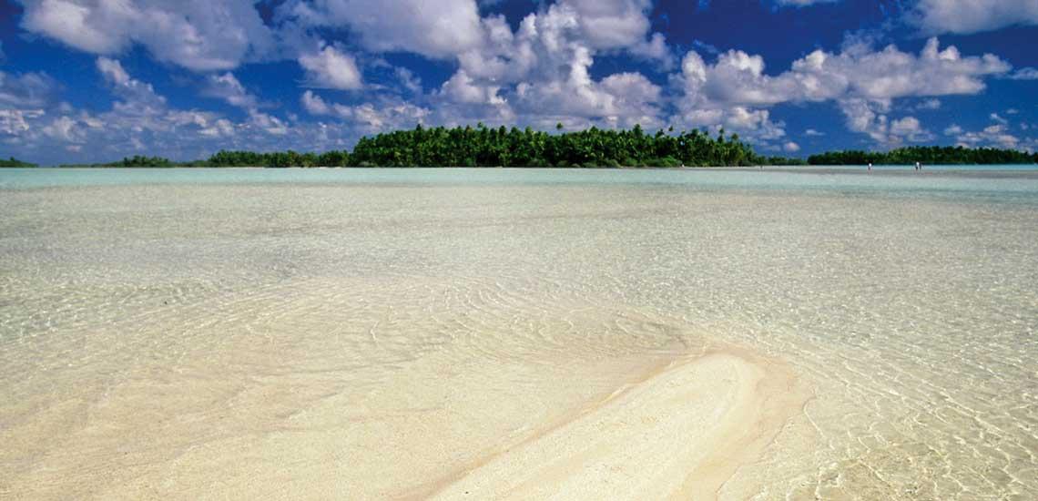 https://tahititourisme.fr/wp-content/uploads/2020/10/rangiroa_13267_danee_hazama_tahiti_tourisme.jpg