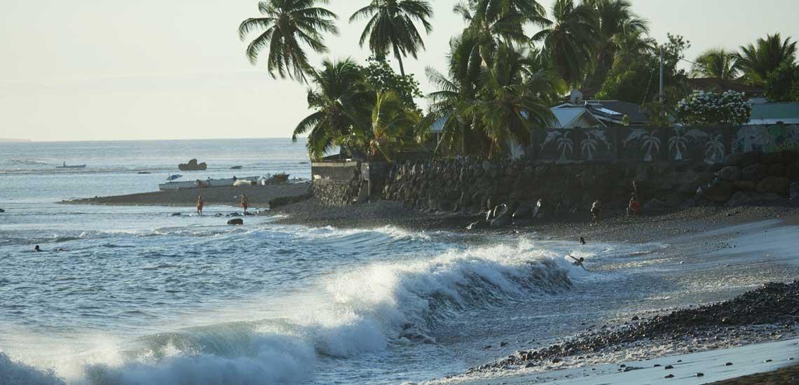 https://tahititourisme.fr/wp-content/uploads/2020/10/tahiti_2e_08_tahiti_00169.jpg
