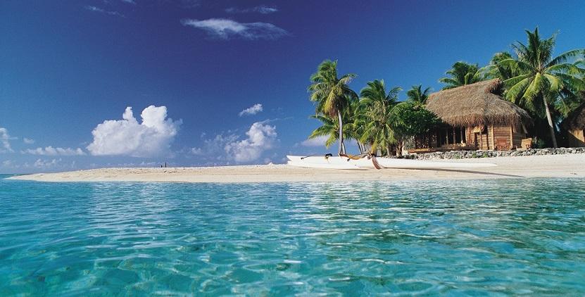 https://tahititourisme.fr/wp-content/uploads/2020/10/voyage_de_noces_polynesie_tikehau_tikehau_pearl_beach_resort-52.jpg