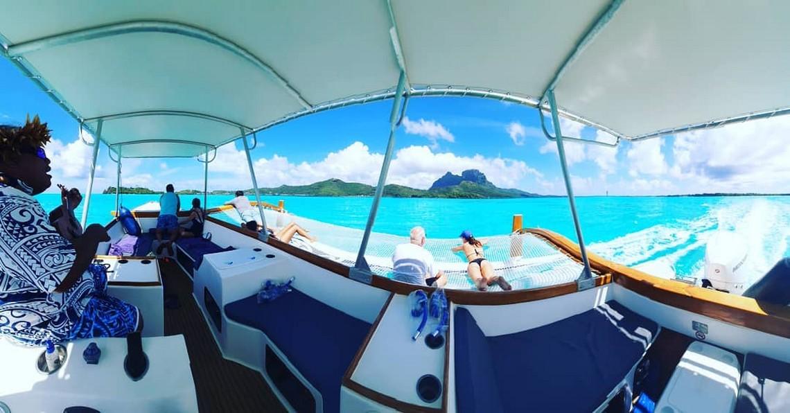 https://tahititourisme.fr/wp-content/uploads/2020/11/Lagoon-Srvice-Bora-Bora-4.jpg