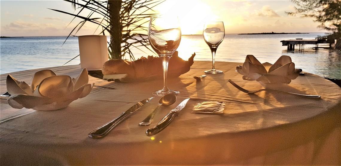 https://tahititourisme.fr/wp-content/uploads/2020/11/Lagoon-Srvice-Bora-Bora-5.jpg