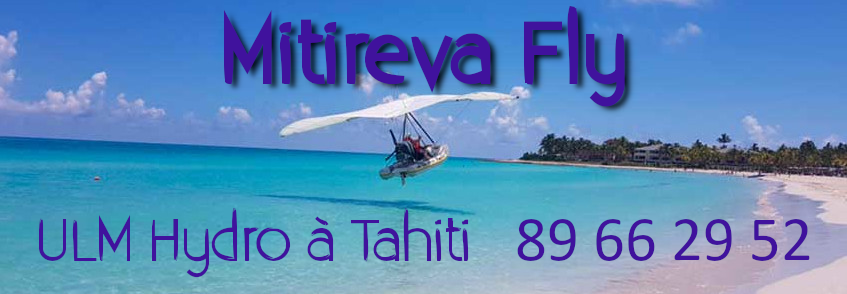 https://tahititourisme.fr/wp-content/uploads/2020/11/Mitireva-Fly-BLUE.png