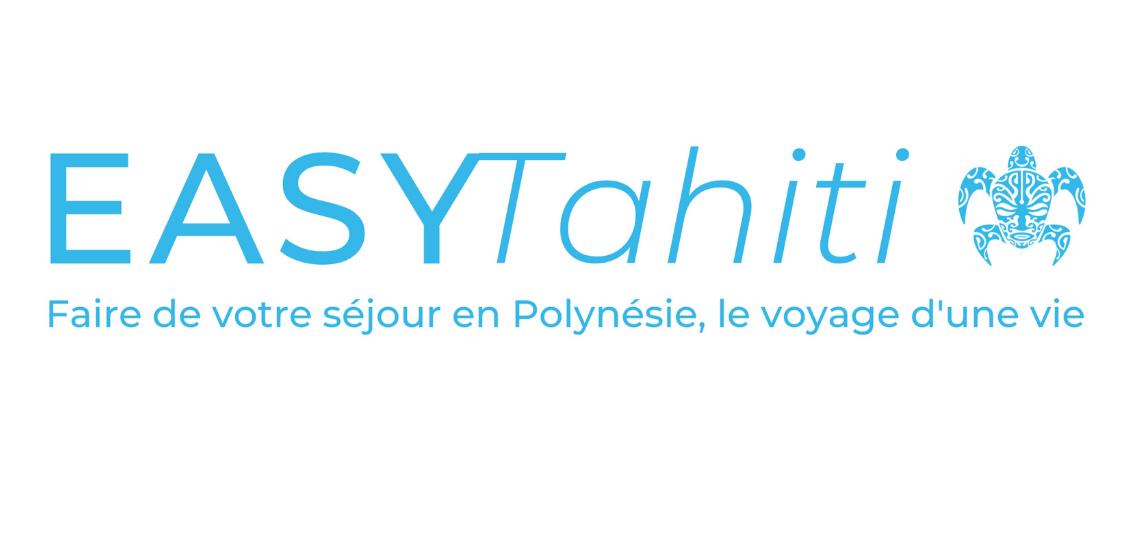 https://tahititourisme.fr/wp-content/uploads/2020/11/easytahiti_1140x550px.png