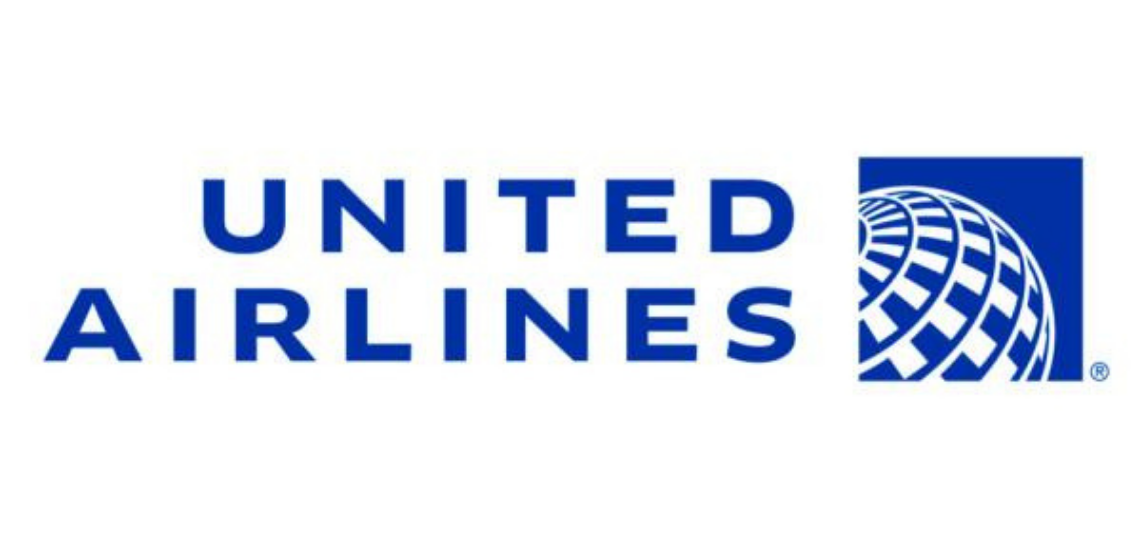 https://tahititourisme.fr/wp-content/uploads/2020/11/unitedairlines_1140x550.png