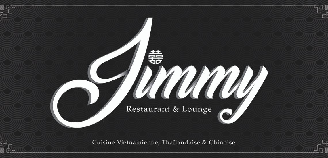 https://tahititourisme.fr/wp-content/uploads/2020/12/restaurantjimmy_1140x550px.png