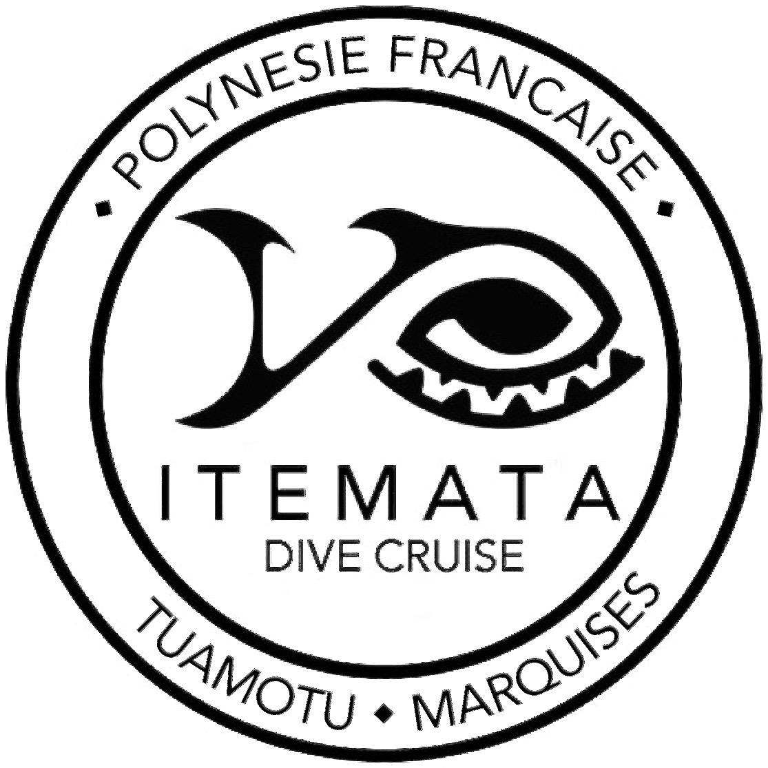 ITEMATA : 20 % sur toutes nos Croisières Plongées