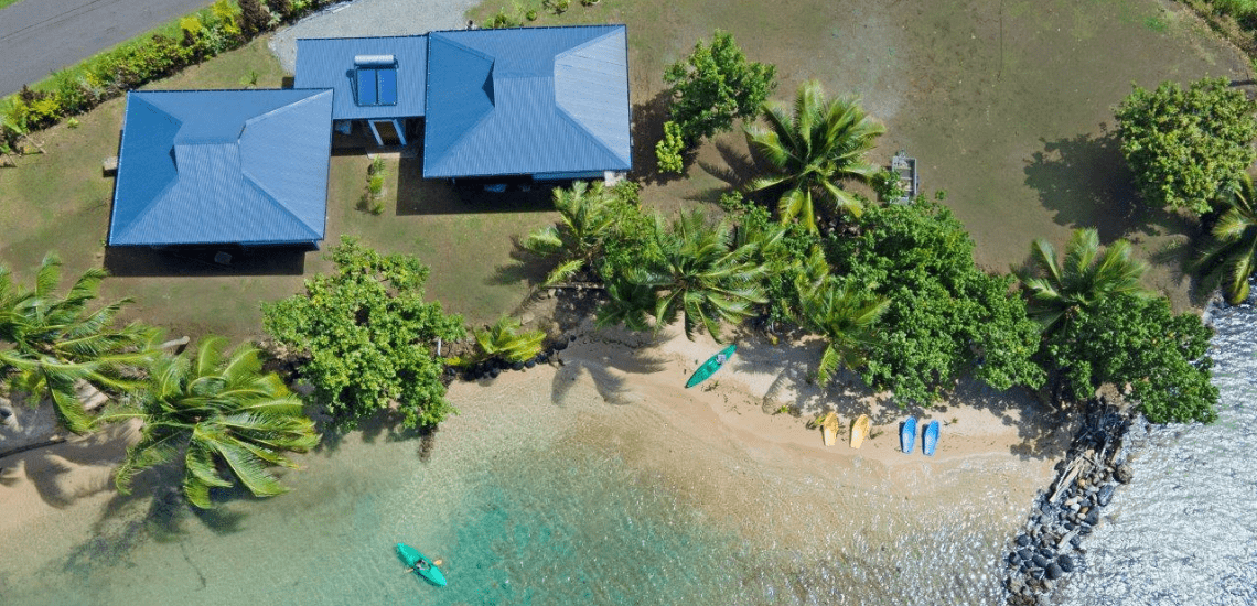 https://tahititourisme.fr/wp-content/uploads/2021/01/beachcoconutlodge_1140x550px-min.png
