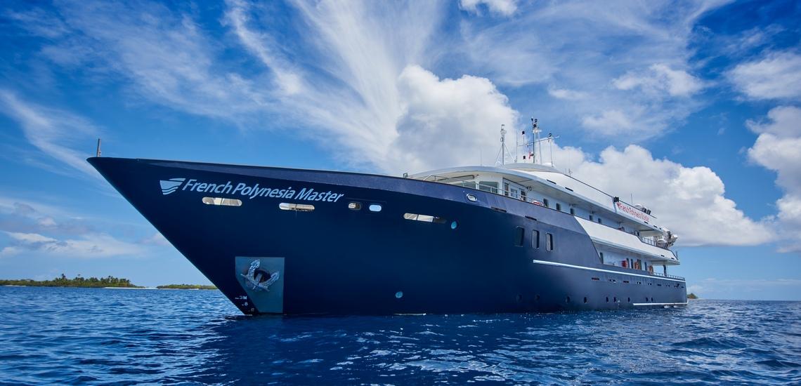 https://tahititourisme.fr/wp-content/uploads/2021/03/spots-devasion-croisiere-plongee-bateau.jpg