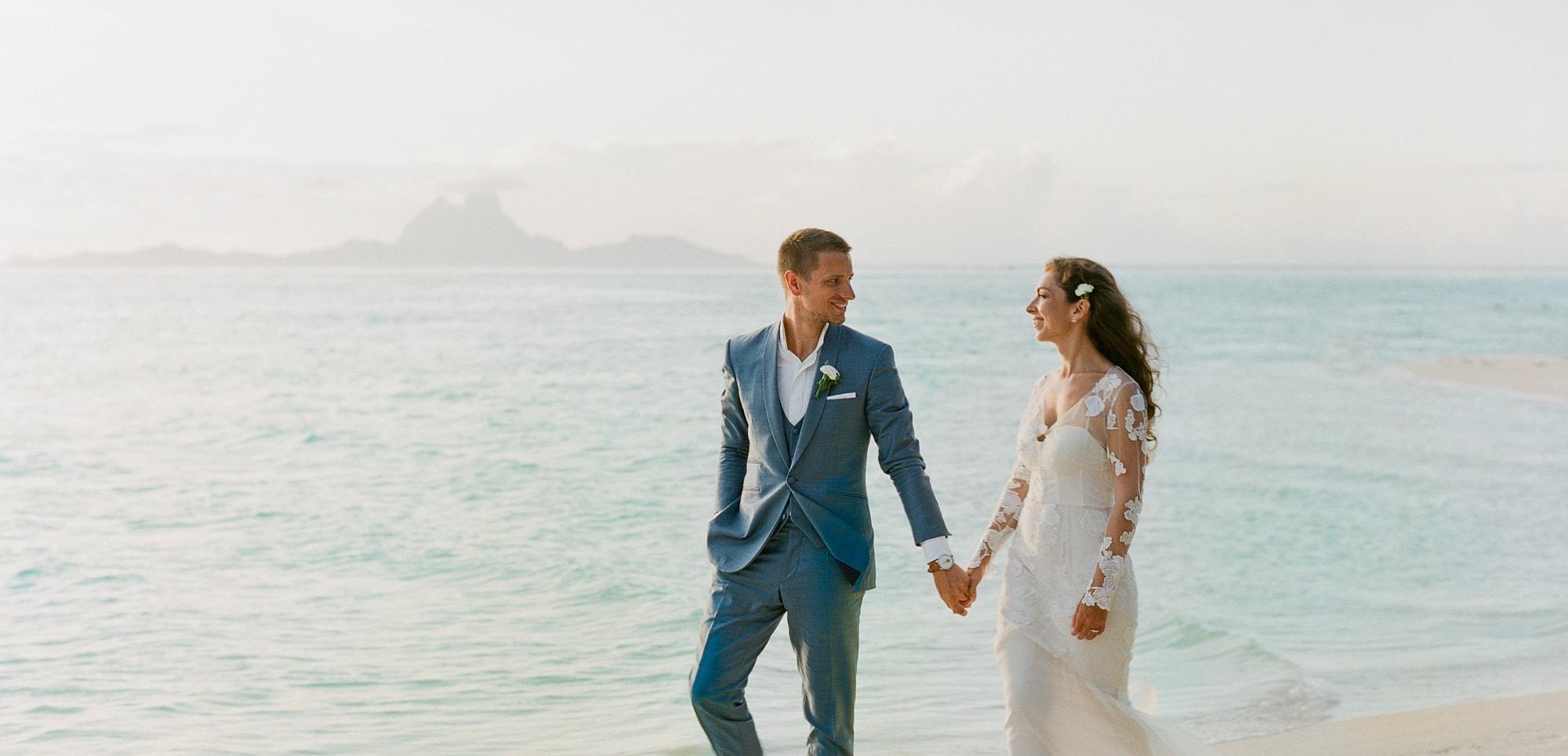 https://tahititourisme.fr/wp-content/uploads/2021/04/PCP-Bora-Bora-Photography-Couple-Wedding-sunset.jpg
