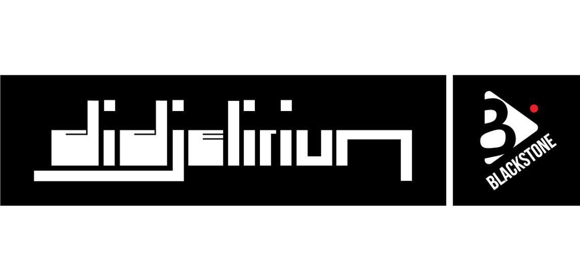 https://tahititourisme.fr/wp-content/uploads/2021/04/didjelirium_1140x550px-1.png