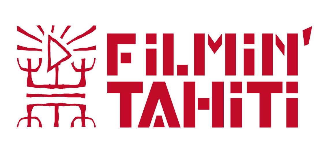https://tahititourisme.fr/wp-content/uploads/2021/05/FILMIN_1140x550-1.png