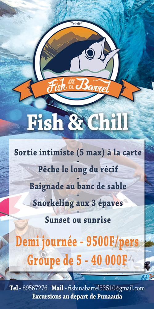 https://tahititourisme.fr/wp-content/uploads/2021/05/fish-fly-web.jpg