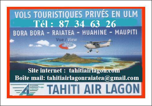 https://tahititourisme.fr/wp-content/uploads/2021/06/Pour-brochure-Raiatea-meilleure-definition.png