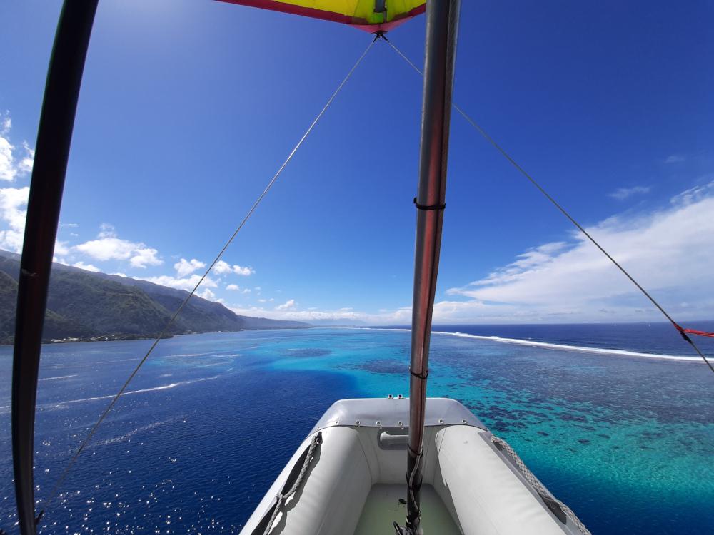 https://tahititourisme.fr/wp-content/uploads/2021/06/polynesiensorg5.jpg