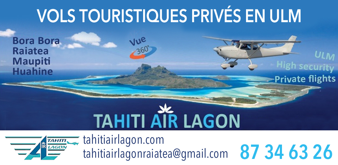 https://tahititourisme.fr/wp-content/uploads/2021/06/tahiti-air-lagon-PUB.jpg