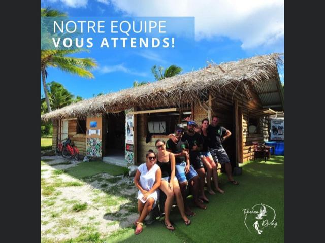 https://tahititourisme.fr/wp-content/uploads/2021/07/CE4B4A55-4CBD-4A52-9111-869AD1A98DCA.png