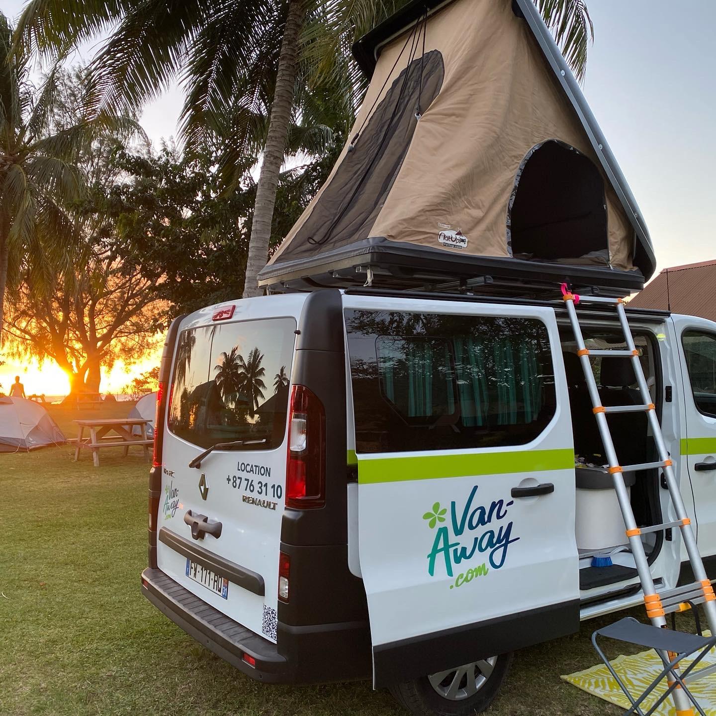 https://tahititourisme.fr/wp-content/uploads/2021/07/malaga-camping-nelson.jpg