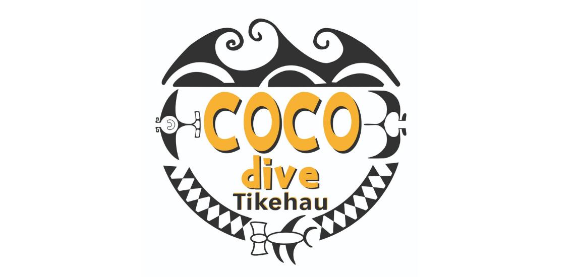 https://tahititourisme.fr/wp-content/uploads/2021/08/Coco-Dive-Tikehau1140x550.png