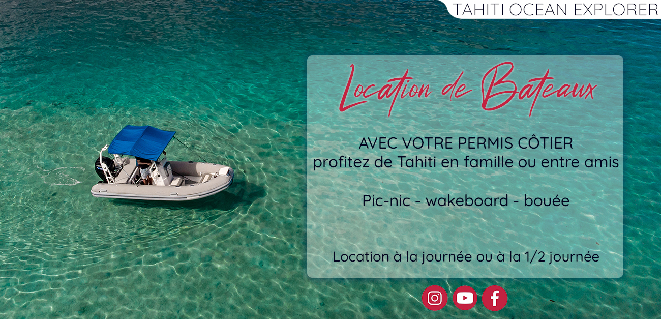 https://tahititourisme.fr/wp-content/uploads/2021/08/TOE-bateau.jpg