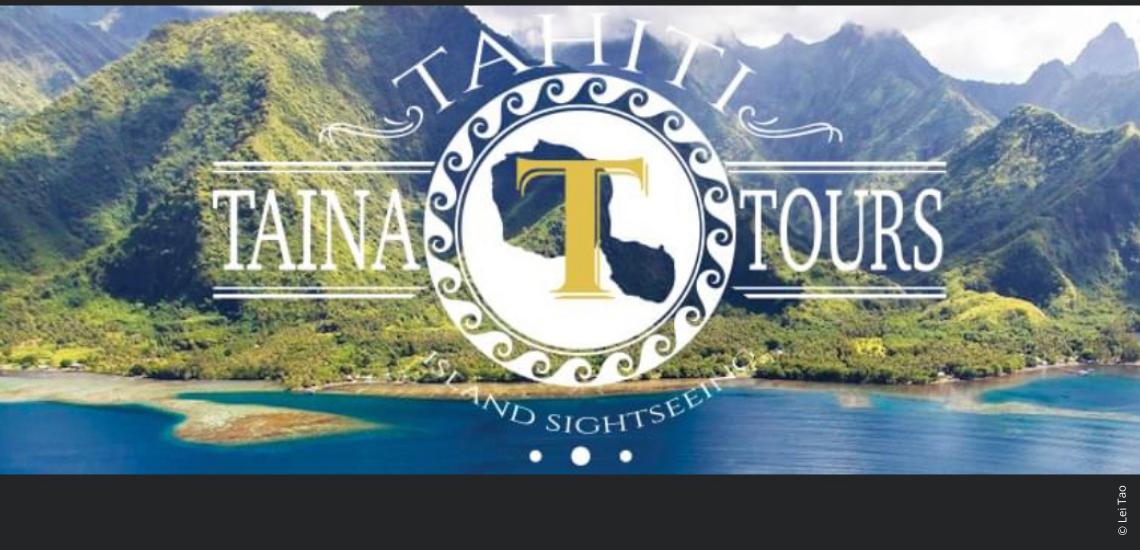 https://tahititourisme.fr/wp-content/uploads/2021/08/Taina-Tahiti-Tours-1140x550-1.png