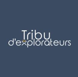 TRIBU D'EXPLORATEURS