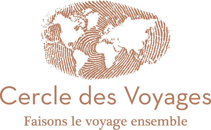 Voyage de noces combiné :  Tahiti – Moorea -Tahaa – Bora Bora