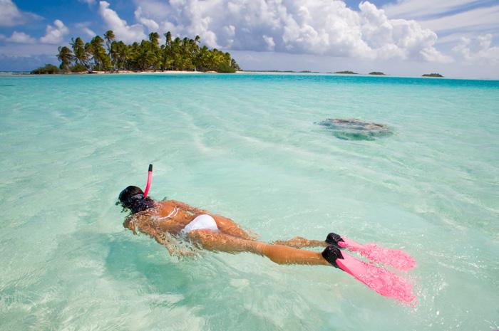 https://tahititourisme.fr/wp-content/uploads/2021/10/snorkeling.jpg